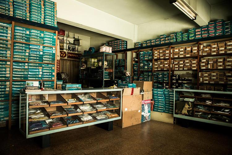 adidas tienda argentina